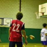 Alevín Mas 2011/12 - IMG_0347.JPG