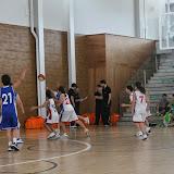 Torneo Consorcio das Mariñas 2012 - IMG_7181.JPG