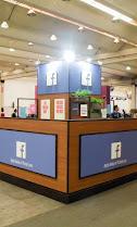 Campus Party 2015-34.jpg