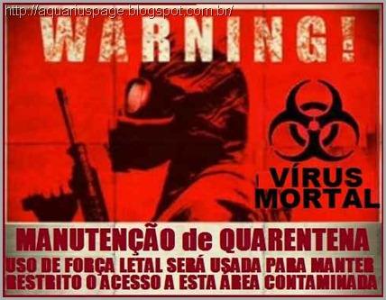 ebola-quarentena-bioterror