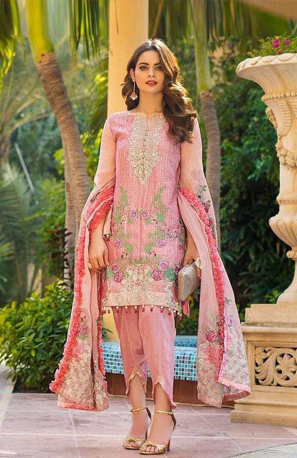 Alzohaib launches Formals Wedding Edition