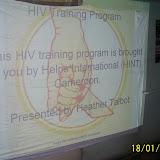 HIV Educators Seminar - Jan28_0043.JPG
