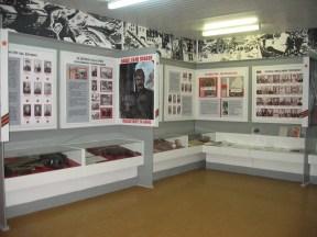 Общий вид музея