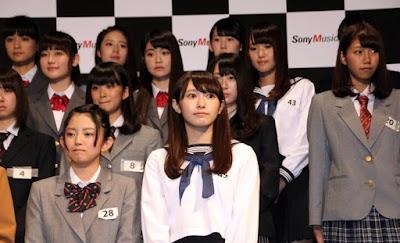 欅坂46(けやきざか)の一期生メンバーの画像19