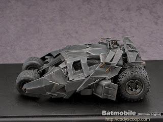 batmobile0021