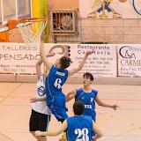 Cadete Mas 2014/15 - montrove_artai_08.jpg