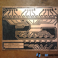 pcb_bottom_layer_toner_transfer.jpg