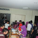 Buka Bersama Alumni RGI-APU - IMG_0152.JPG