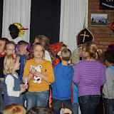 Sinterklaas 2013 - Sinterklaas201300071.jpg