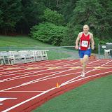 June 10, 2014 All-Comer Track - DSC00648.JPG