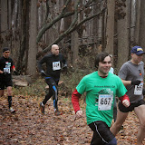 2014 IAS Woods Winter 6K Run - IMG_5887.JPG