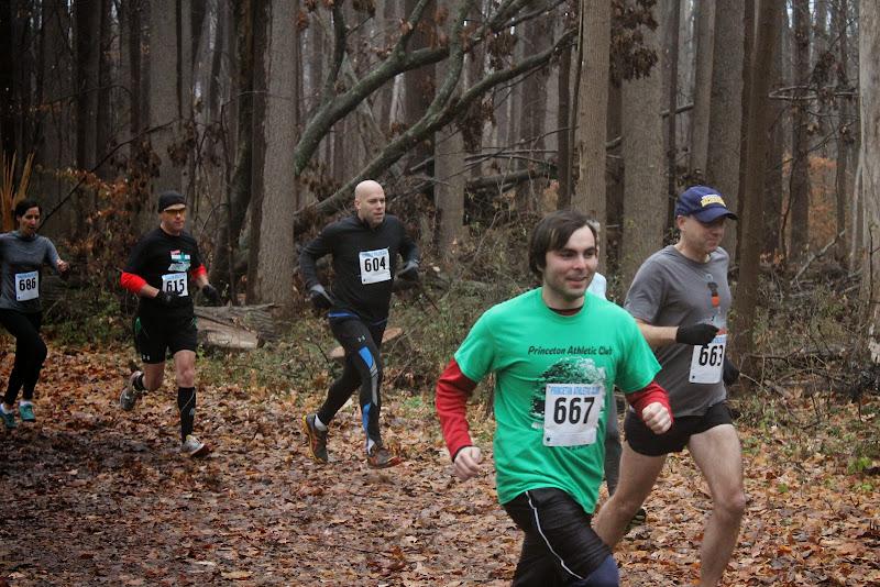 2014 IAS Woods Winter 6K Run - IMG_5887.JPG