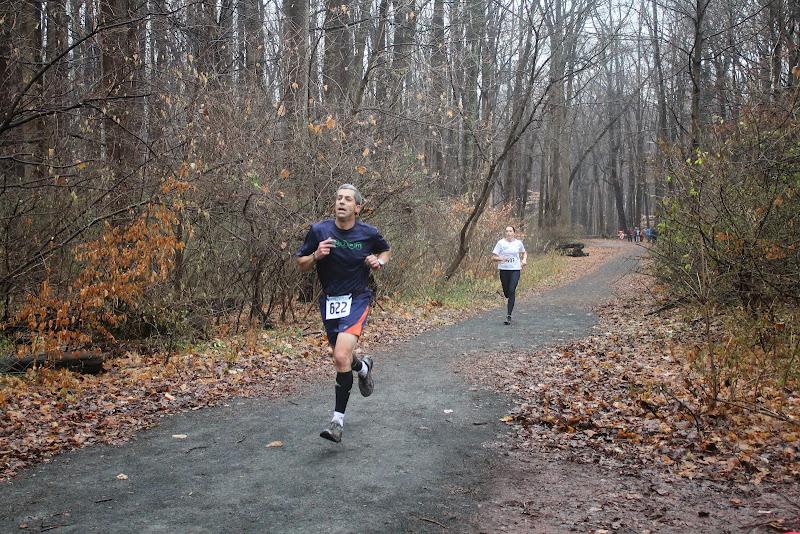 2014 IAS Woods Winter 6K Run - IMG_6181.JPG