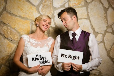 porocni-fotograf-destination-wedding-photographer- bride-groom-slovenija-ljubljana-zenin-nevesta-poroka-fotografiranje-poroke-bled-slovenia- hochzeitsreportage, hochzeitsfotograf,hochzei (60).jpg