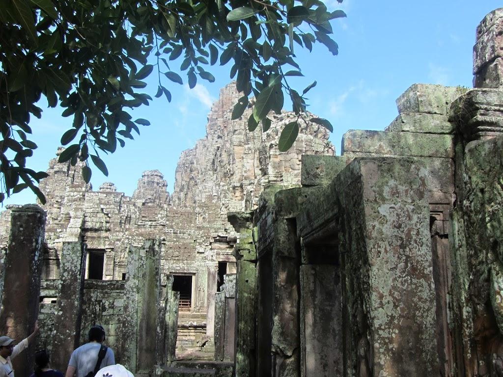 0042Angkor_Wat