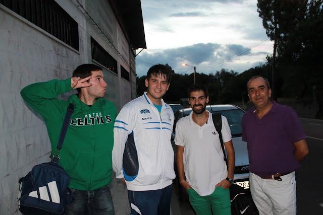 Senior Mas 2012/13 - IMG_9587.JPG