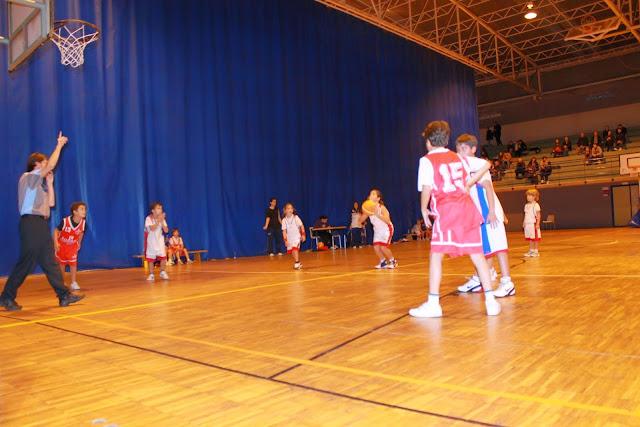 Benjamín 2011/12 - IMG_1074.JPG