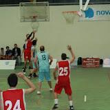 Senior Mas 2012/13 - IMG_0793.JPG