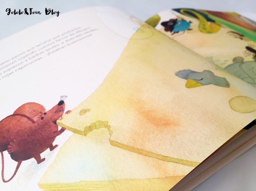 cuentos-roídos-jose-carlos-andres-literatura-infantil-cuentos-la-fragatina