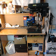 mechanics_workbench.jpg