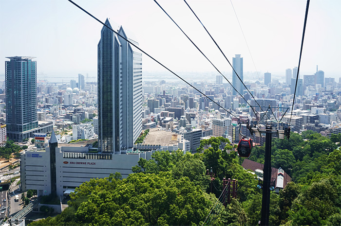Kobe01.jpg