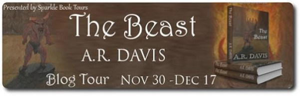 the beast banner