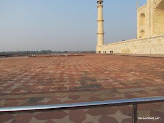 0340The Taj Mahal