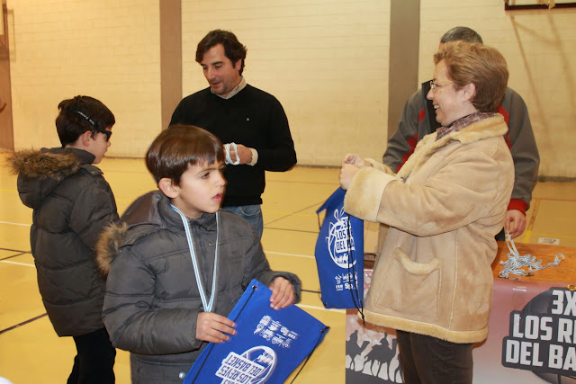 3x3 Los reyes del basket Mini e infantil - IMG_6594.JPG