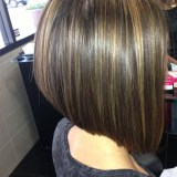 short bob hairstyles 2016  new style