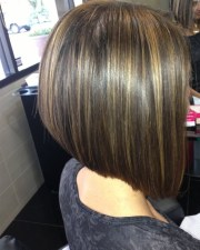 short bob hairstyles 2016 style