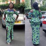 fashion styles of trends in nigeria 2017