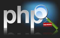 php প্রোগ্রামিং শুরু করবেন যেভাবে : পরিপূর্ণ গাইডলাইন