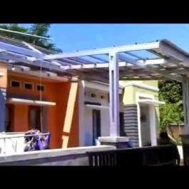 harga baja ringan madiun atap dan pagar di dimadiun