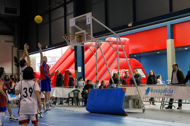 Villagarcía Basket Cup 2012 - IMG_9496.JPG