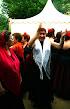 DistritoSur_2008MayoBaja30.jpg