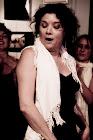 21 junio autoestima Flamenca_87S_Scamardi_tangos2012.jpg