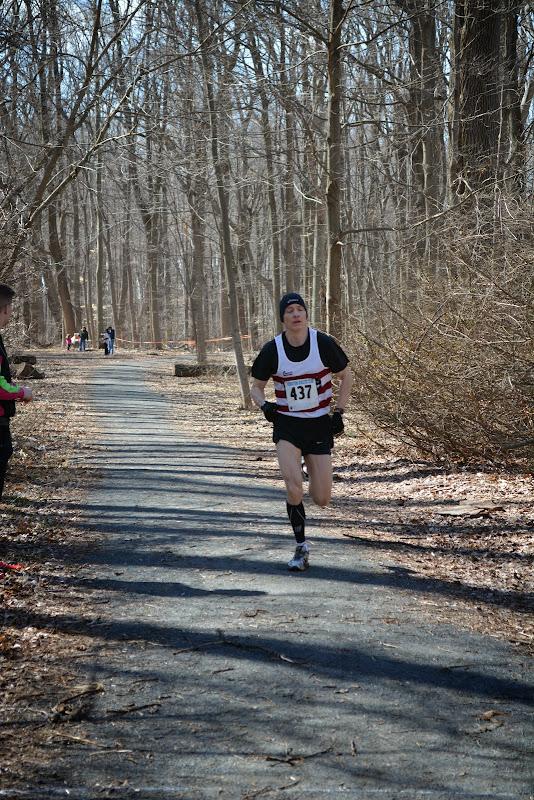 Institute Woods 6K - April 5 - second set - DSC_0070.jpg
