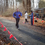 Winter Wonder Run 6K - December 7, 2013 - DSC00496.JPG