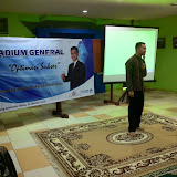 Stadium general Ali Akbar - 2014-10-14%2B09.00.19%2BHDR.jpg