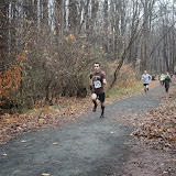2014 IAS Woods Winter 6K Run - IMG_6188.JPG