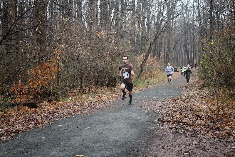 2014 IAS Woods Winter 6K Run - IMG_6188.JPG