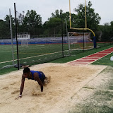 June 25, 2015 - All-Comer Track and Field at Princeton High School - BestPhoto_20150625_205952_3.jpg