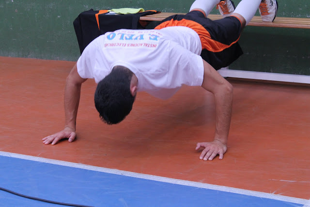 Senior Mas 2012/13 - IMG_9883.JPG