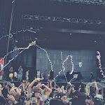 Sziget Festival 2014 Day 5 - Sziget%2BFestival%2B2014%2B%2528day%2B5%2529%2B-86.JPG