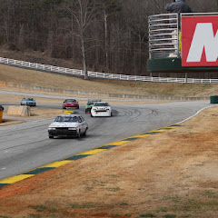 2018 Road Atlanta 14-Hour - IMG_0348.jpg