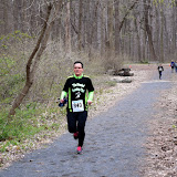 Spring 2016 Run at Institute Woods - DSC_0933.JPG