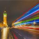 Set Subject 3rd - 15 Seconds On Westminster Bridge_Charlotte Dwyer.jpg