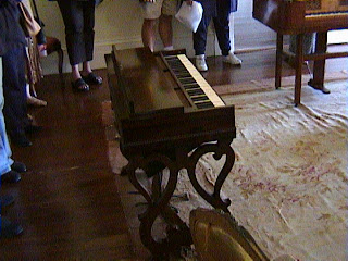 0580Inside_a_Southern_Mansion_-_New_Orleans