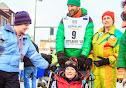 Iditarod2015_0173.JPG