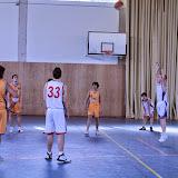 Cadete Mas 2011/12 - IMG_8705.JPG